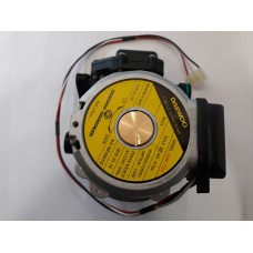 циркуляционный насос Daewoo тип DWMG 5070 PL