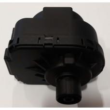 привод 3-х клапана Bosch 6000, Buderus 072 24V арт. 8718644564
